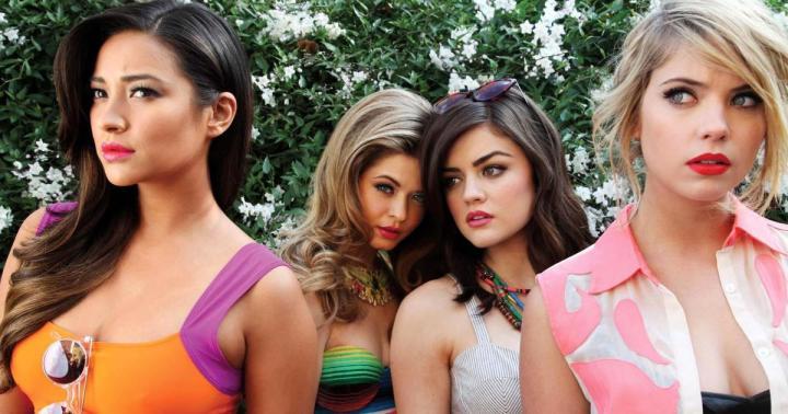 pretty-little-liars-temporada-7-estreno-fecha