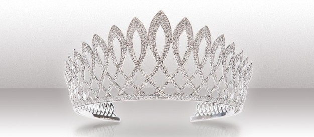 corona-miss