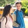 """Brandon Flynn (Justin in 13) si racconta """"Mi davano della femminuccia"""""""