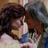Perché Robert Carlyle e Emilie de Ravin non hanno cantato nel musical??