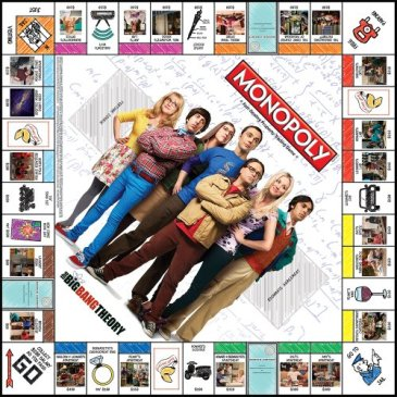 Monopoli tbbt