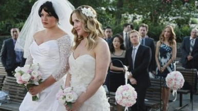 120510031033-lgbt-characters-dr-callie-torres-dr-arizona-robbins-story-top