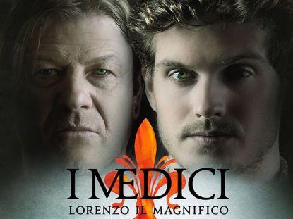 Medici_2_TV