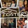 The Fosters – troppo scomoda per la TV italiana
