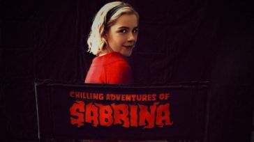 le-terrificanti-avventure-di-sabrina-logo-protagonista-maxw-654