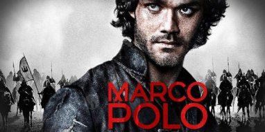 marco-polo-premieredate1