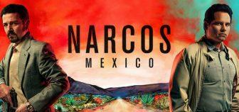 narcos-mexico-e1542893754643-740x350