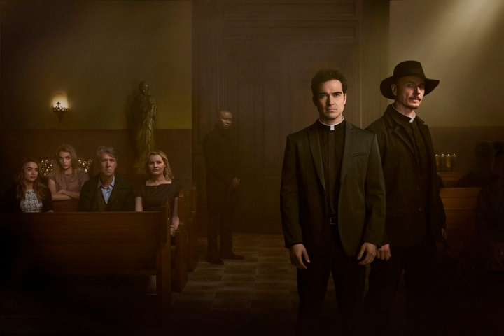 the-exorcist-priests-fox-740x350