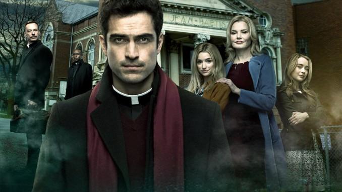 the-exorcist-serie-tv-678x381