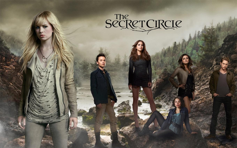 The-Secret-Circle-TV-Series_1680x1050
