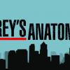 Grey's Anatomy: episodio dedicato alla violenza sulle donne