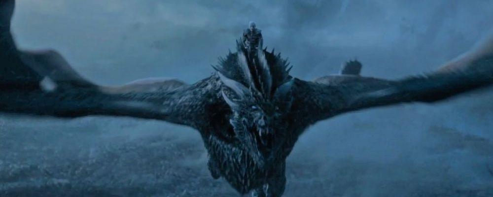 Viseron_dragon_finale-e1535031617969-1000x400.jpg