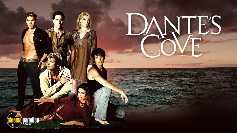 dantes-cove-large-poster-950