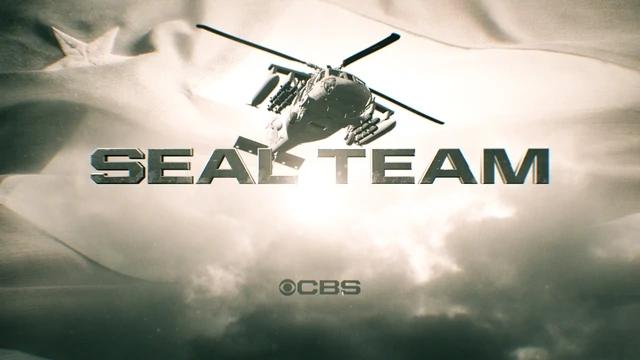 SEAL_Team_b2c_1141136_640x360