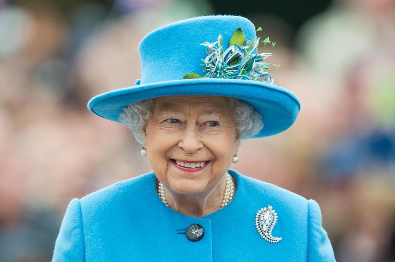regina-elisabetta-1573141264956.jpg--.jpg