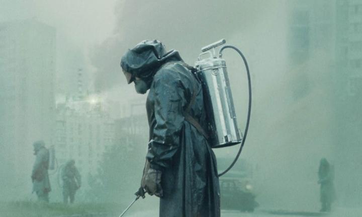 Chernobyl-mini-serie-HBO-999x599