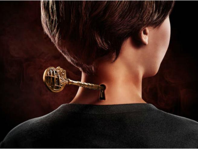 locke-key-75046_ori_crop_MASTER__0x0