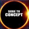 Serie tv italiane: top 10 più viste all'estero
