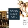 Gossip Girl, la serie che ha ispirato le pagine spotted